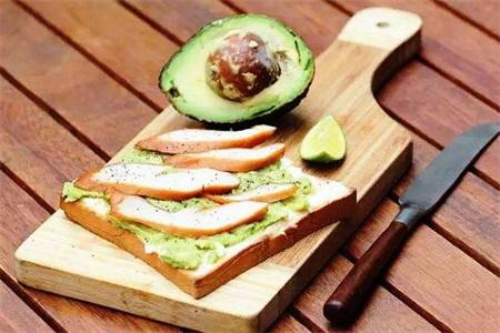 减肥食谱一周瘦10斤 女性想要减肥照着吃就能瘦