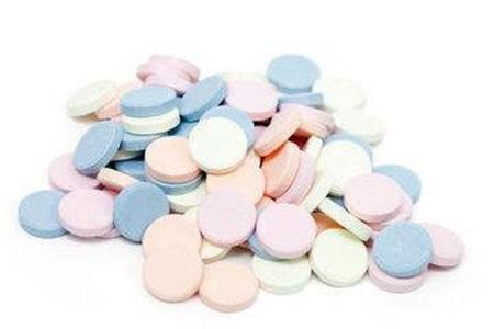避孕药什么时候吃有效?女性口服避孕药的副作用需要注意哪些