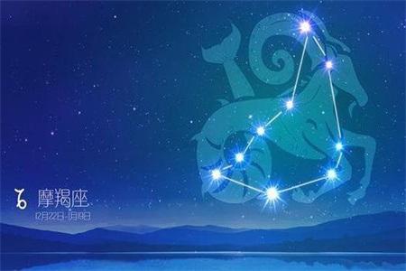 如何陪十二星座开心过圣诞节?摩羯座最喜欢的方式就是工作