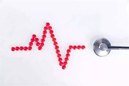 正常的血压多少是正常?女性要注意血压的变化可预防疾病