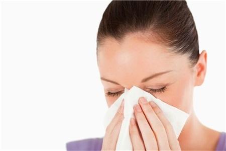 鼻炎的症状有哪些表现