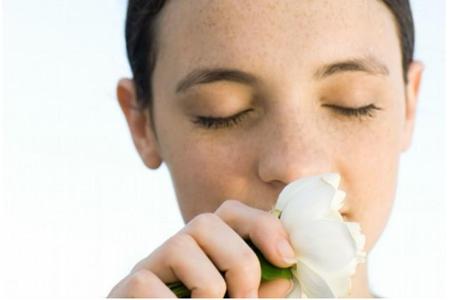 孕妇咳嗽有痰吃六种食物好得快,润喉止咳食谱一吃见效