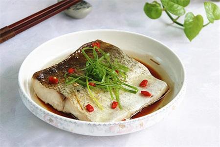 减肥食谱一周瘦10斤,选择这四种烹饪方式食物吃起来美味又营养