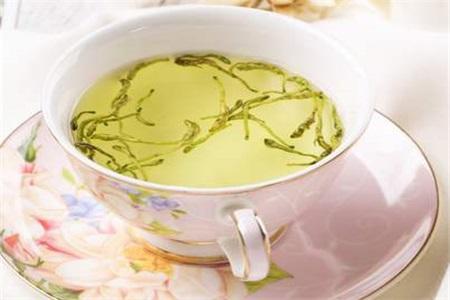 金银花的功效与作用,女性用金银花泡水喝的功效