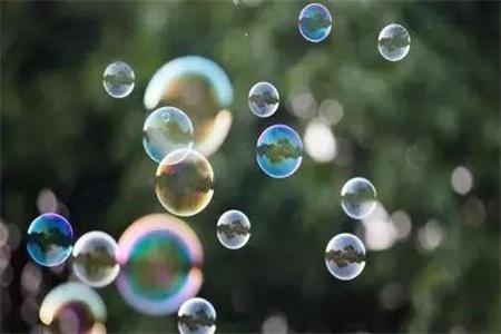 十二星座谁是慢性子?水瓶座不怕慢只怕出错会崩溃