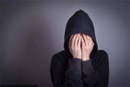 抑郁症的表现症状有哪些?治疗抑郁症这两点是完美的答案