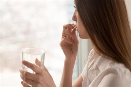避孕药什么时候吃有效?短效避孕药有这么多好处竟然不知道