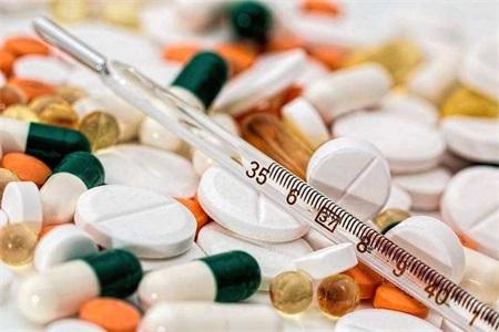 流感症状和感冒类似,预防和治疗流感你可以这么做