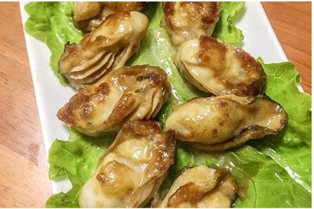 八爪鱼的最全家常菜做法,酱爆章鱼口感柔软下饭神器
