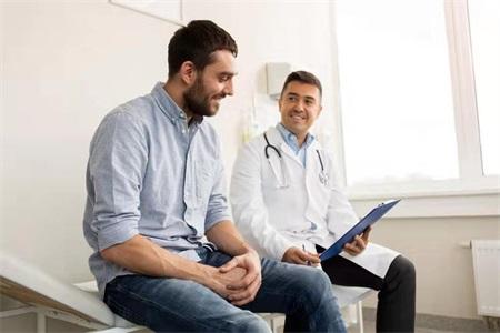前列腺炎有什么症状?千万不要怕尴尬拖延成前列腺癌变