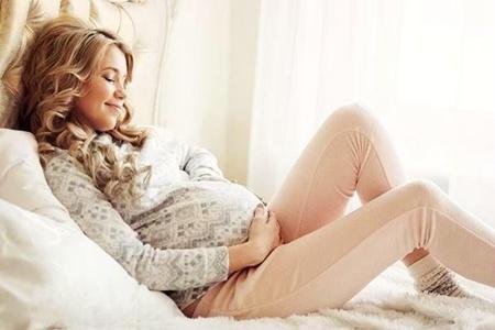 造成女性孕酮低的原因,孕妇孕酮低吃四种食物补得最快
