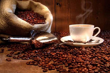 咖啡的五大功效和作用,咖啡喝多了坏处不容小觑