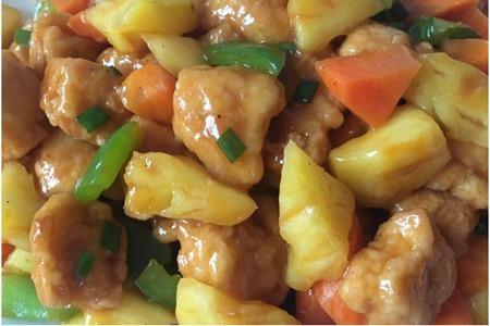 鸡胸肉做好吃的五种方法,美味瘦身鸡胸肉的简单菜谱