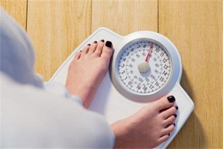 怎么减肥才最有效?做到这四点避免陷入错误减肥的方式