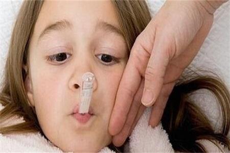 肺炎的症状有哪些症状?宝宝出现肺炎如何治疗和护理
