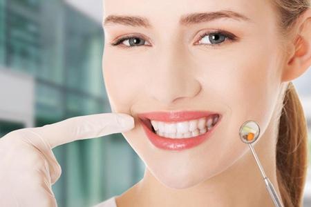 牙疼發作六個快速止疼偏方,中醫民間藥材治療牙痛最有效