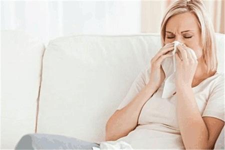 咳嗽怎么治最有效?不想咳嗽成了肺炎最好这样做