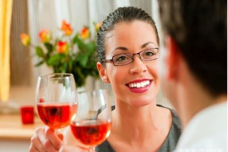解酒的最快方法吃这8种食物,解酒妙招保护你的肝脏