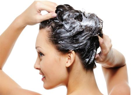 爱美的女人都爱洗头,不过洗头不注意这些你会越来越丑