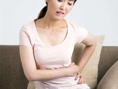 腰部酸痛其实不是小问题!要及时检查按摩这个穴位也有帮助