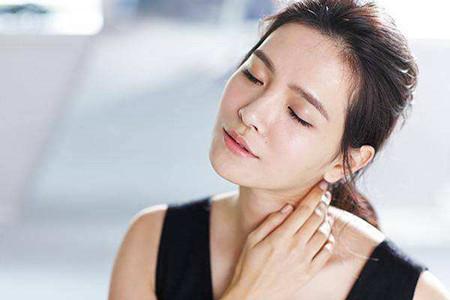秋天肌肤容易出现的问题,找好对策帮你搞定