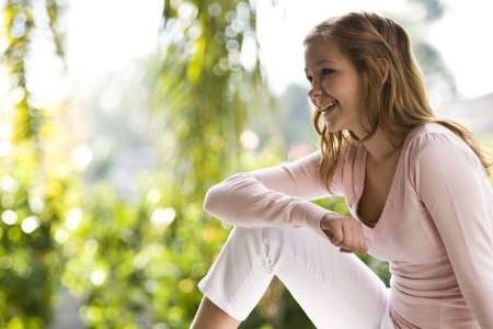 女人年纪大了疾病都会找上门,而这两种食物可以对你有帮助