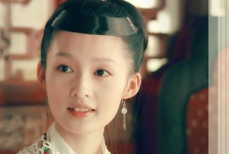 李沁在《幻乐之城》的演绎深受好评,一首歌曲更是让人纷纷落泪.jpg