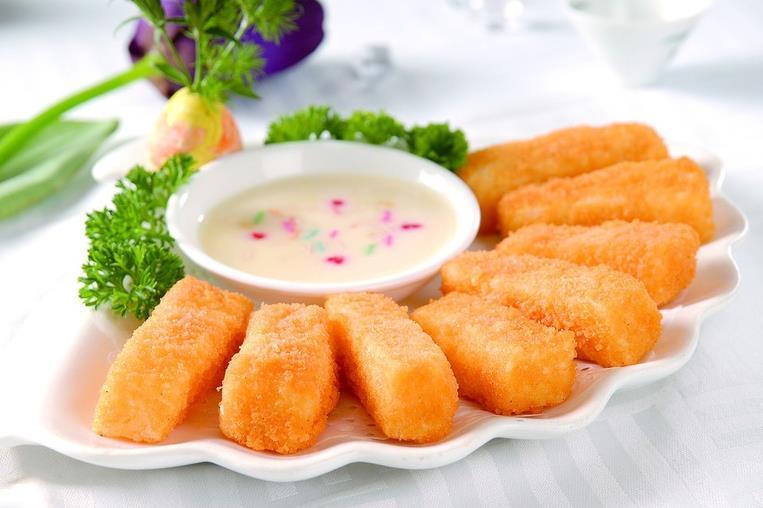 人生就是一个个食物的力量〡老鸭汤、糯米糕....jpg