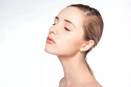 贵妇级护肤不能缺少的精油,你知道如何使用吗