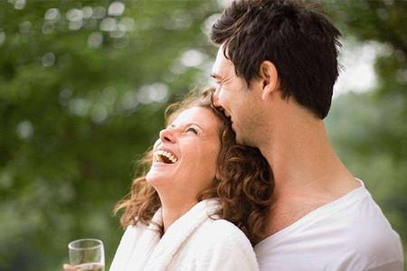 那些只有爱情的女生,在婚姻中都得到幸福了吗?