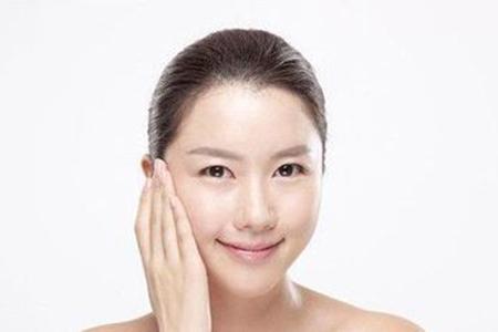 卸妆水用多了刺激皮肤,这几样东西可以代替它