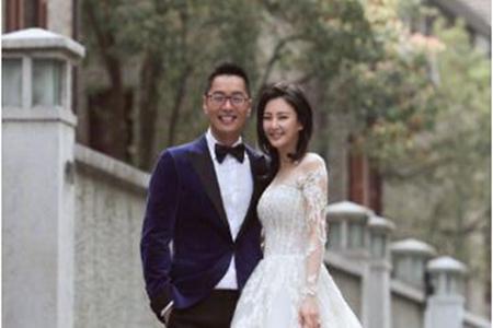 张雨绮和袁巴甲离婚真相曝光,事实真的伤了网友的心