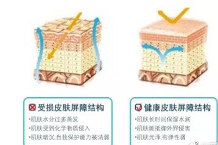 护肤1.jpg