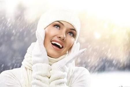 冬季护肤1.jpg