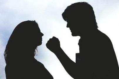 【杂】面对第一次的家暴,到底是忍还是不忍