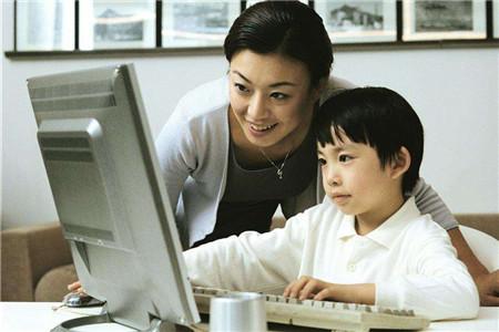 【杂】母亲对孩子最好的尊重,是学会欣赏他
