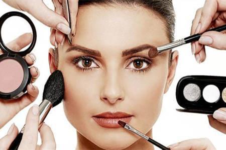 常见错误化妆手法大盘点,每条都是巨大失误1.jpg