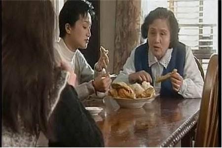【杂】我下班给大姑子做饭,婆婆居然还说我好逸恶劳