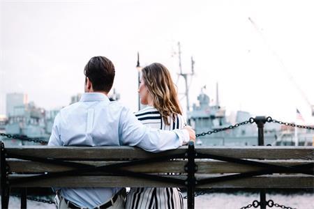 【杂】夫妻之间信任很重要,无中生有可不是个好习惯