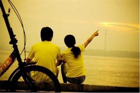 【杂】拥有什么样的条件,才是爱对了人,选对了感情
