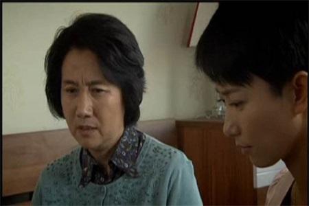 【杂】孙子生病了,婆婆居然抛下孩子去谈恋爱