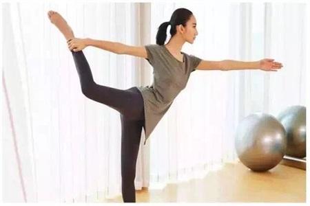 瑜伽给女性带来哪些改变?选什么样的机构更好
