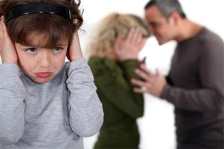 【杂】她最后还是挽回了婚姻,只为儿子能有个父亲