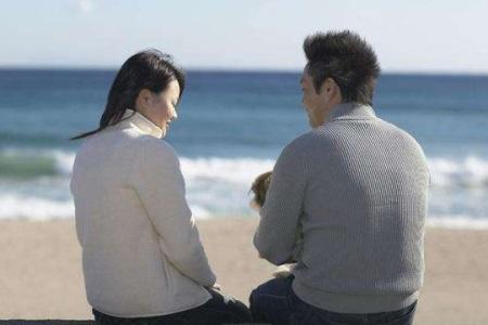 1我的妻子是二婚,但现在我不想和她搭伙生活了.JPG