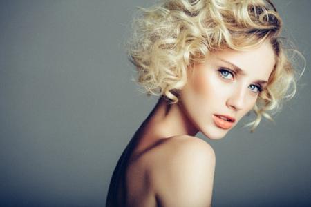 这一招化妆方法让女生立现电眼,放大眼睛的秘密