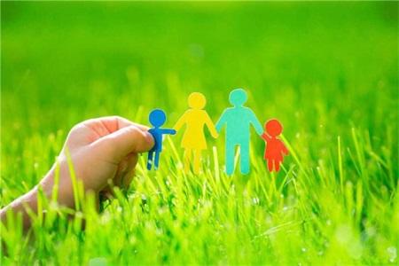 原生家庭对一个人的影响,是自小就不曾痊愈的伤