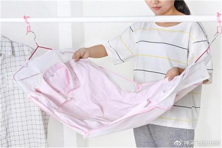 睡衣多久洗一次正常?身体健康的必要保证