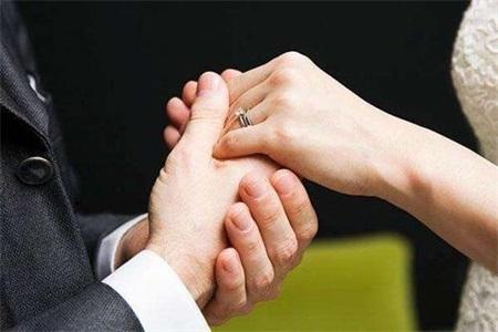 【雜】女性為什么會嚴重恐婚?畢竟誰也不想成為保姆角色