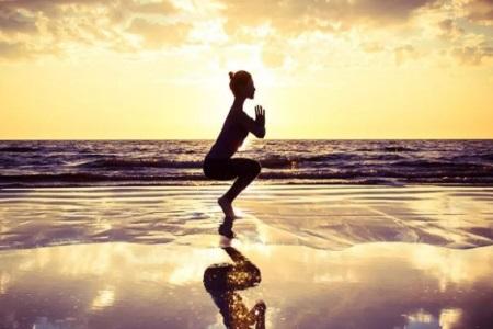 瑜伽初学者为什么要练好呼吸?练瑜伽的呼吸方式有哪些
