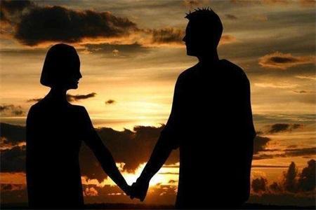【杂】情感口述:我和老公冷战还没有离婚,现